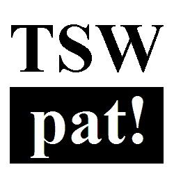 tswpat